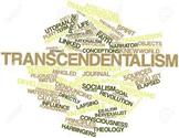 Transcendentalism Packet