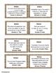 Transcontinental Railroad Board Game