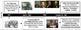 Transcontinental Railroad Timeline