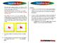 Transform-Board - Reflection, Rotation, and Translation Game