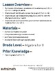 Transformation of the Absolute Value Function Lesson Plan