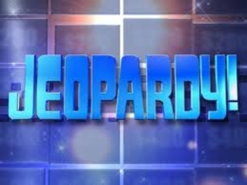 Transformation of the West Jeopardy!