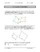 Transformational Geometry Unit