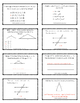 Transformations, Congruence, Similarity, and Trig Review Math Race