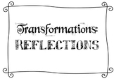 Transformations: Reflections
