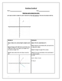 Cartesian Transformations: Rotations Study Guide