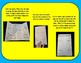 8.G.1-4 Transformations Study Guide for Interactive Notebook