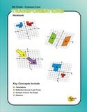 Transformations Workbook
