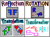 Transformations for Elementary Math