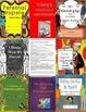 Special Education 23 Social Stories Life Skills CBI Vocati