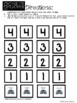 Transition Assistance - Autism Visual Supports for Classro
