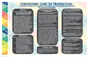 Transition Guide (Preview)