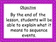 Transition Word Unit PowerPoint 164 slides!