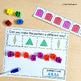 Translating Patterns using Math Manipulatives- Kindergarten Activity