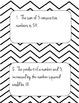 Translating Verbal Sentences into Symbolic Language Task Cards