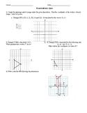 Translation Quiz