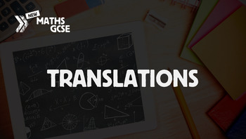 Translations - Complete Lesson