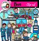 Transport Superbundle- 130 graphics!!