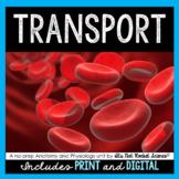Transport Unit