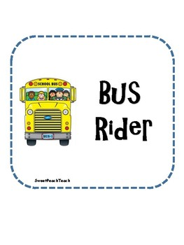 Transportation Board