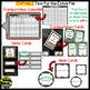 How we go home ~ Transportation Bundle (Editable) ~ Black