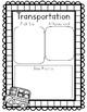 Transportation Dismissal Sheets