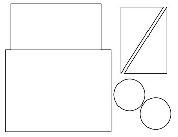 Transportation Engineer {condensed shape template}