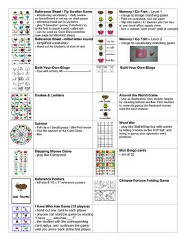 Transportation FRENCH Mega Pack (games,workbooks,SmartNotebook)