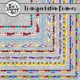 Transportation Frames