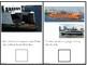 Transportation Interactive Book Bundle