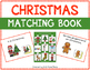 Christmas Language Bundle with Adapted Books