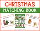 Christmas Language Bundle with Adapted Books