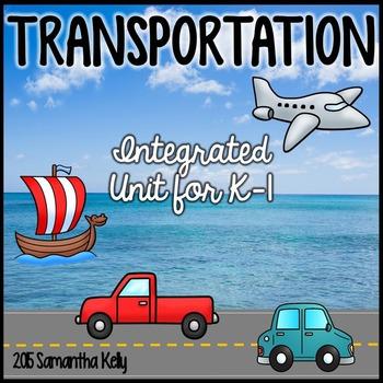 Thematic Transportation Unit
