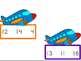 Transportation Mathematics Centers - Common Core