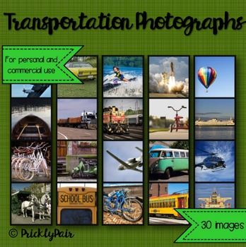 Transportation Photo Backgrounds