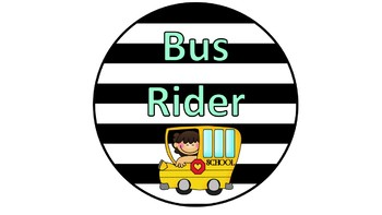 Transportation Posters (Melon Head Kids Set)   classroom decor