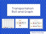 Transportation Roll and Graph