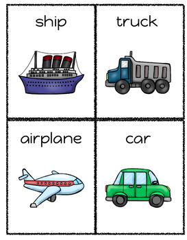 Transportation Smash Mats