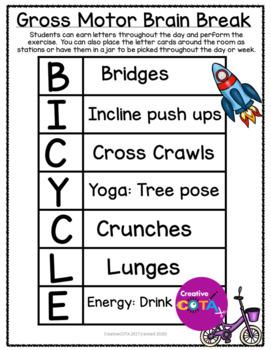 Transportation Theme Bundle Freebie