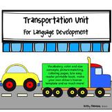 Transportation Unit
