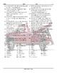 Transportation-Vehicles Word Search Worksheet