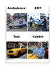 Transportation Vehicles and Operators
