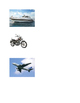Transportation Visual images