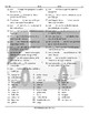 Transportation and Vehicles Spanish Word Search Worksheet
