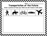 Transportation of the future