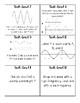 Transverse Waves Task Cards