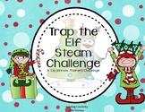Trap the Elf Steam Stem Challenge