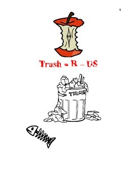 Trash-R-Us