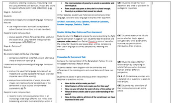 Trash by Andy Mulligan full Scheme of Learning