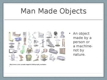 Trash to Treasure Presentation